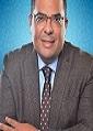 Mohamed Wael Mustafa