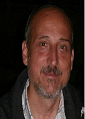 Sergio Ghersevich
