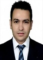 Dr. Mehmet Varol