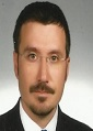 Dr. Zurich Burak Karacaoren