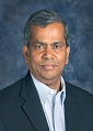 Dr. Kar Muthumani