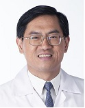 Jyh-Ping Chen