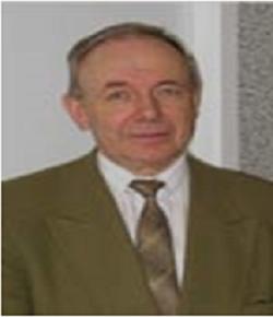 Evgueni A.DEULIN