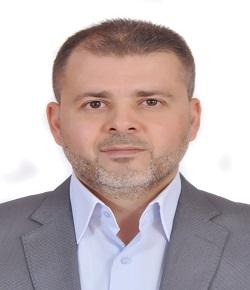 Ramzi Maalej