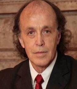 Roberto Acevedo