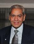 Dr. Kaushala Prasad Mishra