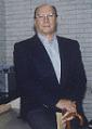 Raul N Ondarza -Vidaurreta
