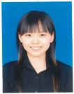 Dr. Rebecca Ng Mei Li
