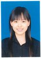 Rebecca Ng Mei Li