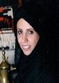 Entissar S. AlSuhaibani