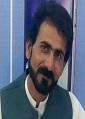 Fawad Wazir