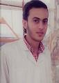 Mostafa Kamel Mahmoud
