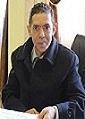 Prof. Idress Hamad Attitalla
