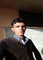 Rasoul Fadhil Hassen