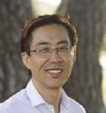 David Yong Lee