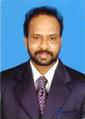 Dr. Thanasekaran Jayakumar