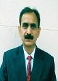 Mahesh Kumar Dadhich