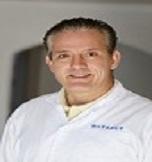 Michael R Berger