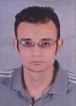 Ahmed  Mamun