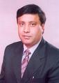 Dr. Suresh Kaushik