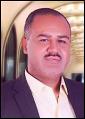 Nasrallah M. Deraz