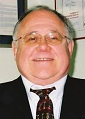 Prof. Dr. Emil W. Ciurczak