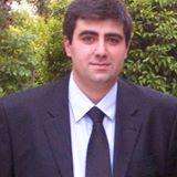 Davit Tophuria