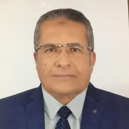 Mohamed Autifi