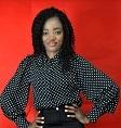 Miss Akinremi Omotayo