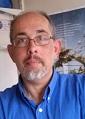 Pr. Laurent Metzinger