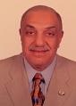 Tarek Mohamed Kamal Mohamed Metawie