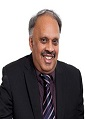Umesh Prabhu P