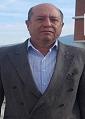 Antonio Rodriguez Valencia