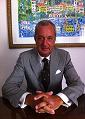 Giuseppe Assogna