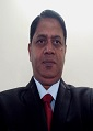 Dr Vaitheeswaran Thiruvengadam