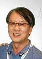 Cho Yong Kil / Glen Cho