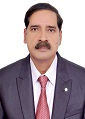 Dr Atul Kumar Singh