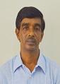 Shib Kinkar Das
