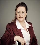 Amalia Kerl-Skurka