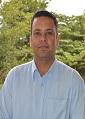 Anil Sood