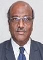 Dr. Satish Goyal