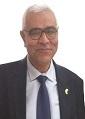 Abdelmonem Hegazy