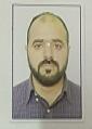 Mr. Farhan Ali
