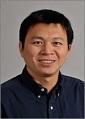 Dr.LIANBO YU