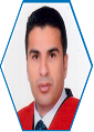 Yousef Daradkeh