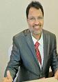 Laxman Jonwal