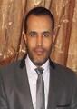 Salem Bouomrani