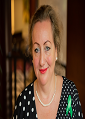 Dagmar Breznoscakova