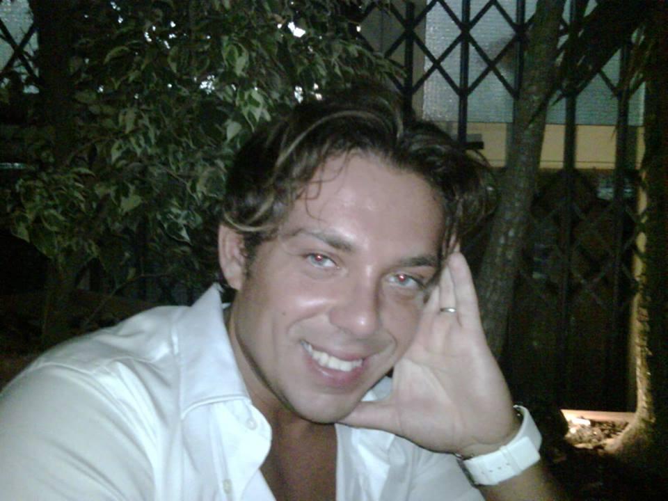 Dario Furnari