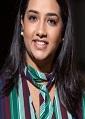 Sonali Bhattacharjee